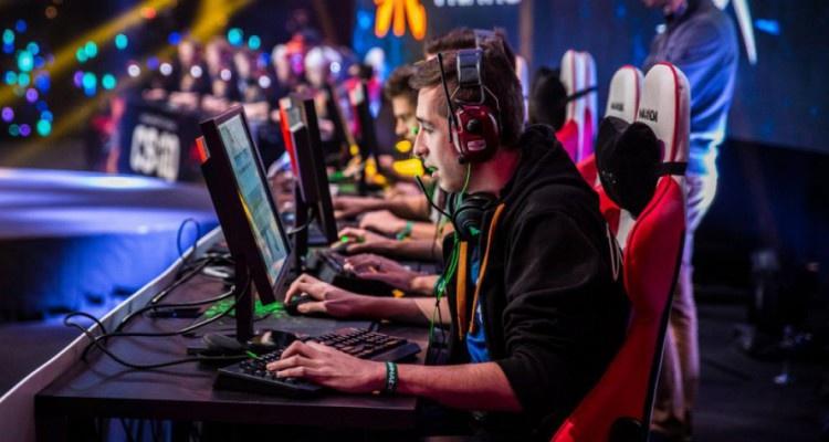 В Австралии появится собственная киберфутбольная лига