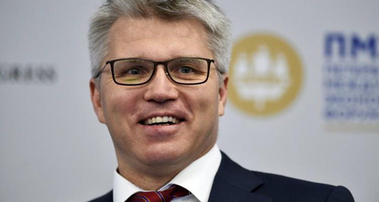 В готовности спортивных объектов к ЧМ-2018 сомнений нет – Колобков