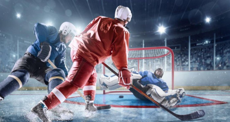 Сборная РФ по хоккею (U20) может показать не лучшие результаты – эксперты