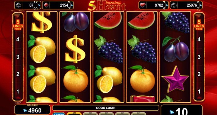 играть в автомат вращающиеся фрукты