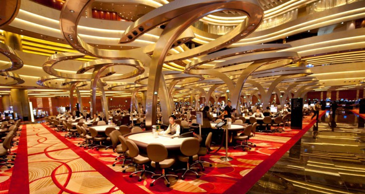 Кто где работает после закрытия казино казино нью-ерк