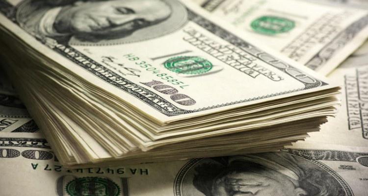 В США антиигорная активистка выиграла $25 тысяч на слотах