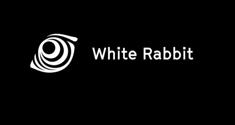 White Rabbit запускает программу сотрудничества со стриминговыми сервисами