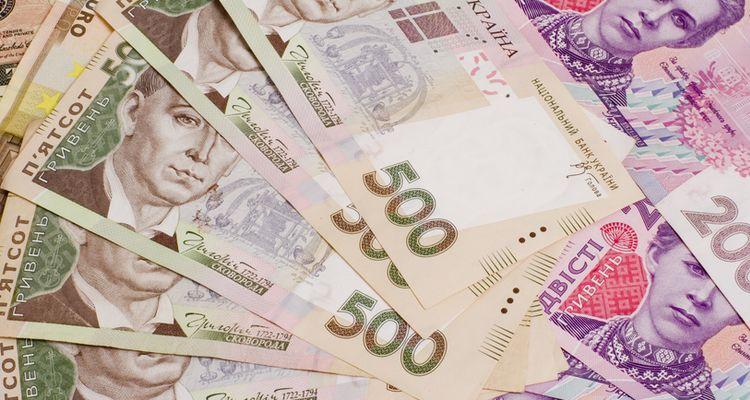 Нелегальный игорный бизнес в Киеве приносит его владельцам $100 млн в год – активисты