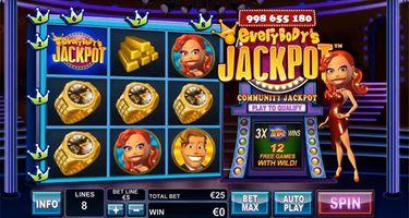 Шокирующая азия онлайн казино автоматы игровые бесплатно без ригистрацые