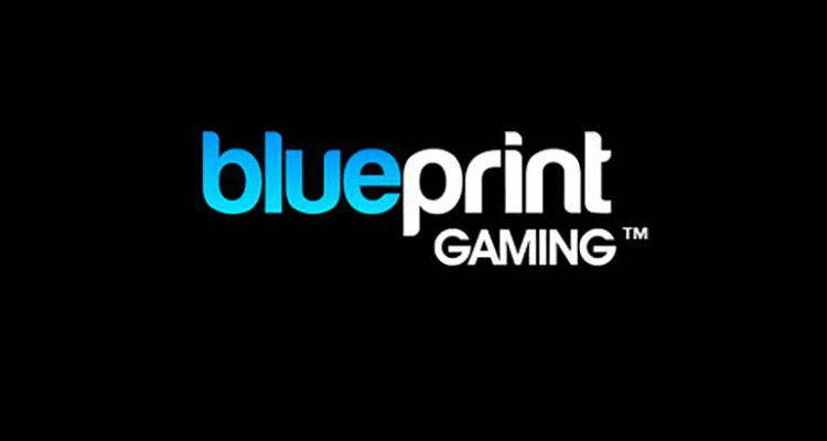Blueprint Gaming приобрела Games Warehouse