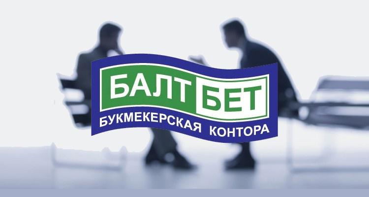Шайба Ничушкина помогла ЦСКА обыграть «Йокерит»