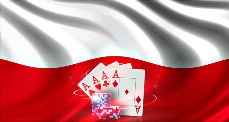 Польское правительство объявило о задержке запуска сайта онлайн-игр