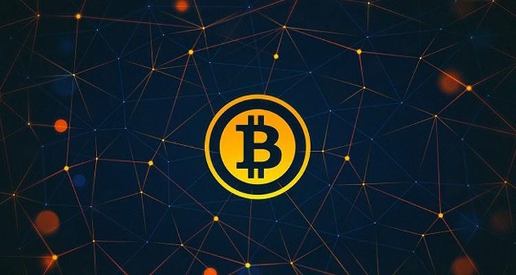 Украинская компания запускает бесплатный курс по изучению блокчейна и биткоина