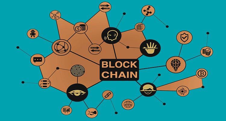 Блокчейн-технология внедряется в гостиничный бизнес