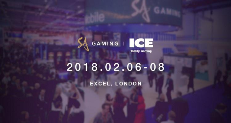 Spintec продемонстрирует инновационные технологии на ICE 2018