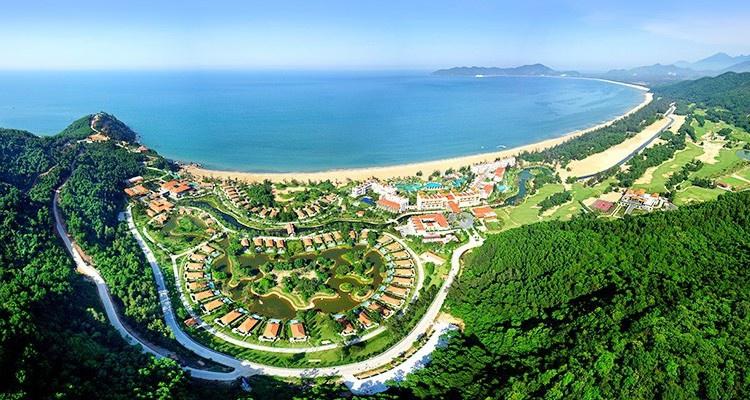 Во Вьетнаме одобрили строительство нового казино