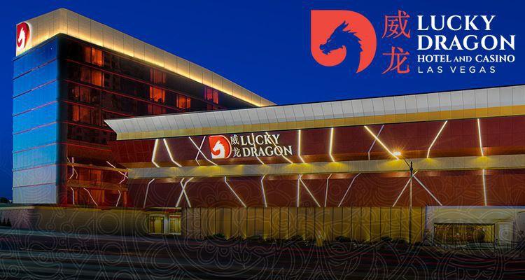 В Лас-Вегасе внезапно закрыли казино Lucky Dragon