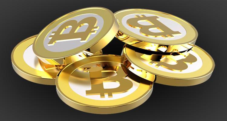 Китайское издание сравнило биткоин с «пузырем»