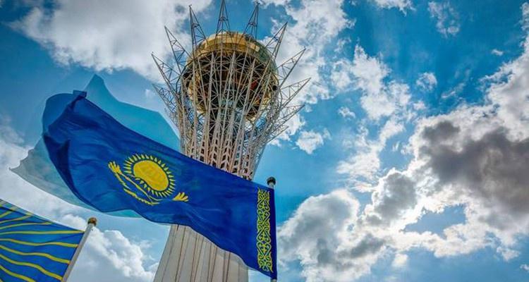 В Казахстане создадут ассоциацию, изучающую криптовалюты и блокчейн