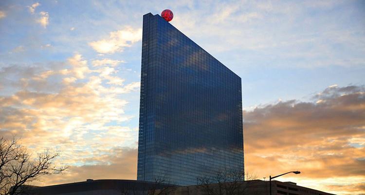 Новое казино в Атлантик-Сити может навредить мелким казино города – аналитики