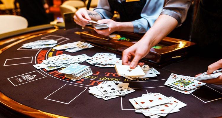 Борьба с казино в воронеже получить бонус при регистрации в казино без депозита