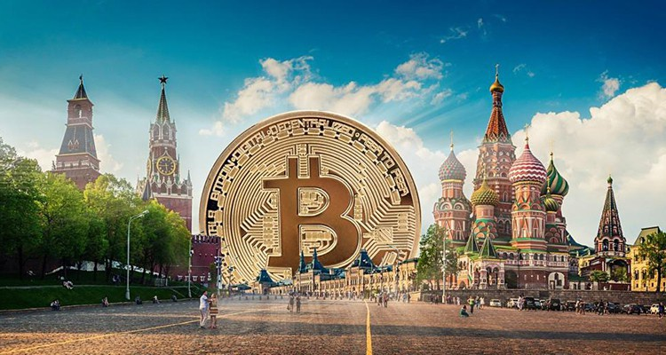 Утверждены дорожные карты поразвитию цифровой экономики РФ
