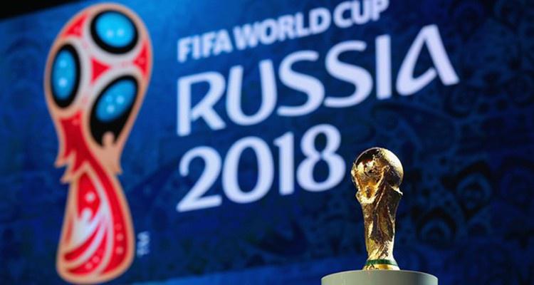 19 российских футболистов могут не допустить к ЧМ-2018 из-за допингового скандала