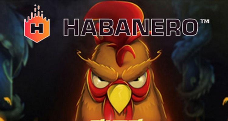 Habanero готовится к выходу на итальянский рынок