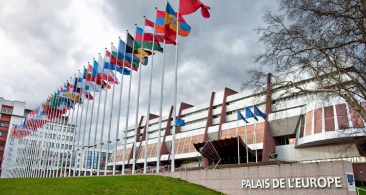 ФИФА и Совет Европы начнут совместную борьбу с допингом и договорными матчами