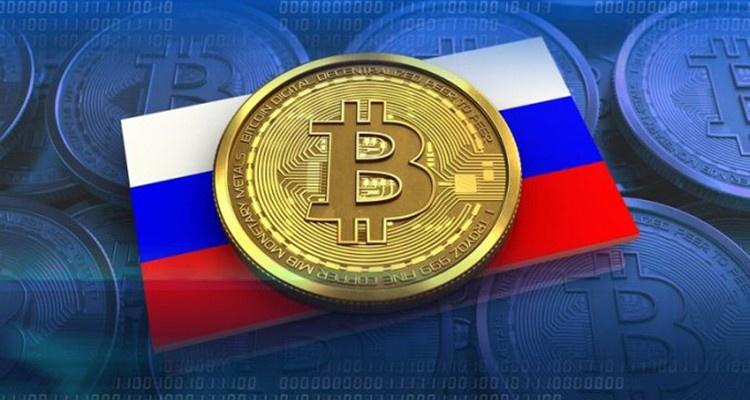 Правительство РФ будет бороться с уклонением от налогов посредством криптовалют