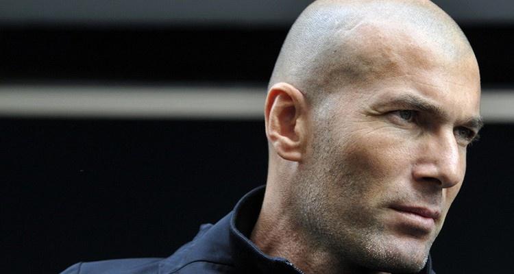После ЧМ-2018 «Реал Мадрид» может сменить главного тренера