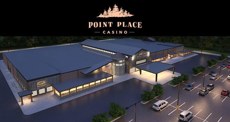 Племя онайда объявило о запуске нового казино в Коннектикуте