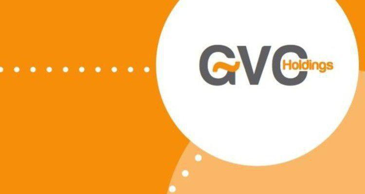 Прибыль GVC Holdings в 4-м квартале 2017 выросла на 24%