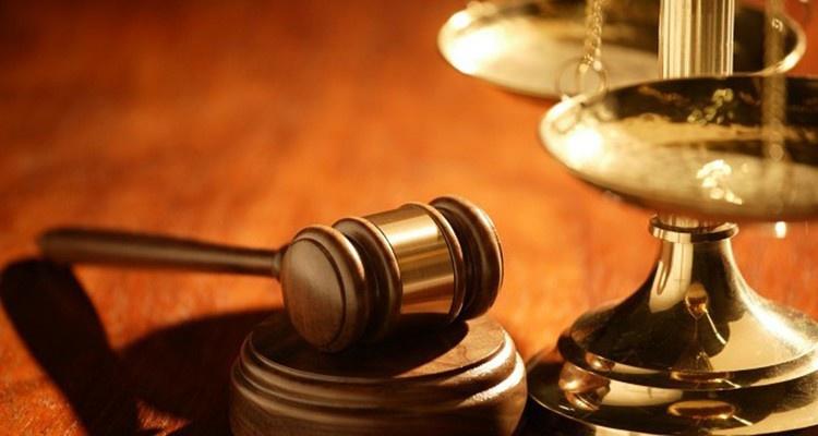 Род-Айленд выступает за легализацию спортивных ставок