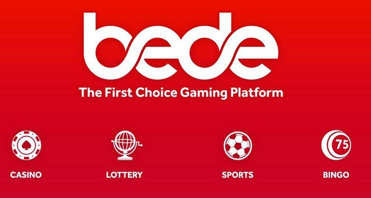 Bede Gaming подписала соглашение о сотрудничестве с Kiron Interactive