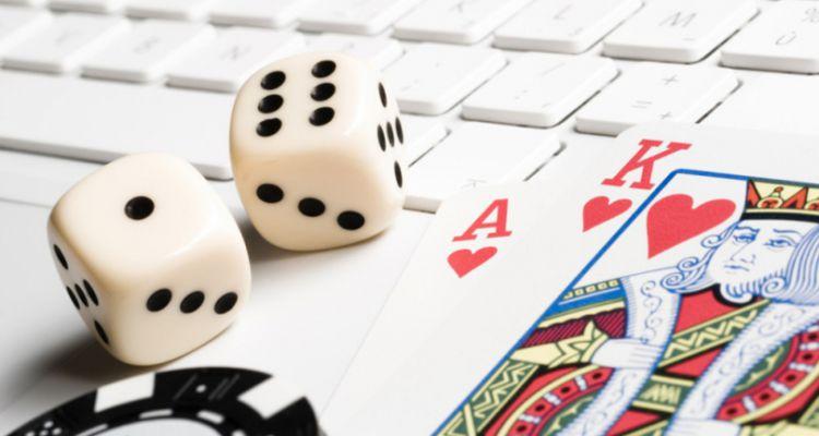 Due cuori e un casino