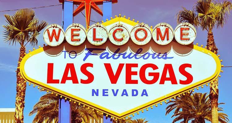 Доход от казино в лас вегасе играть в биткоин казино бесплатно без вложений
