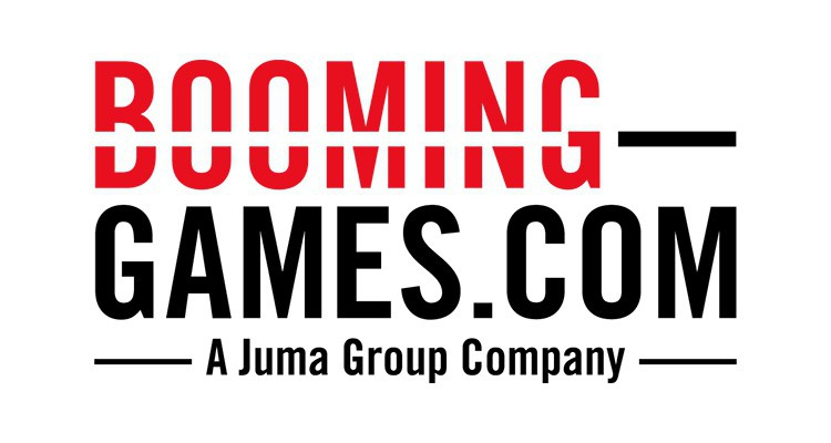 Booming Games представит инновационный слот Golden Royals на ICE 2018