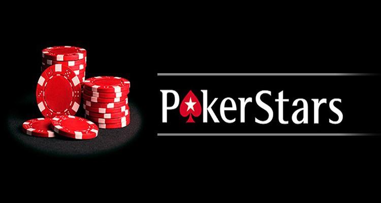 Картинки по запросу Pokerstars