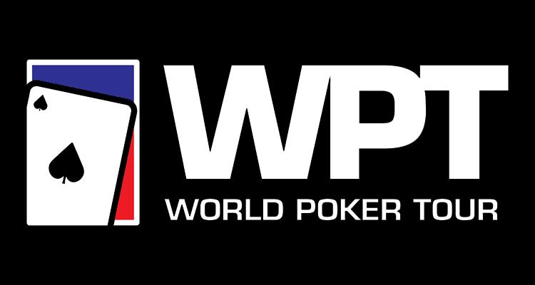 Победителем главного события World Poker Main Tour стал Оле Шемион