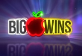 Слот в стиле Нью-Йорка Big Apple Wins от Booming Games
