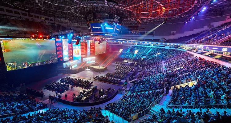 Киберспортивная Континентальная лига 2018 стартует 10 февраля