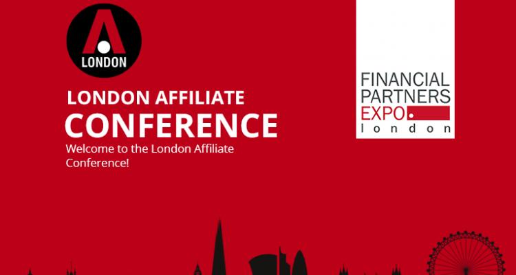 iGB Affiliate подготовила программу мероприятий для гостей London Affiliate Conference 2018