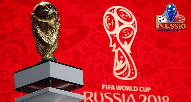 Главгосэкспертиза одобрила улучшенный проект стадионаЧМ вНижнем Новгороде