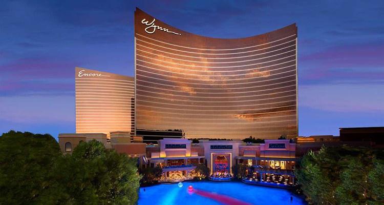 Wynn Resorts построит четвертый отель в Лас-Вегасе