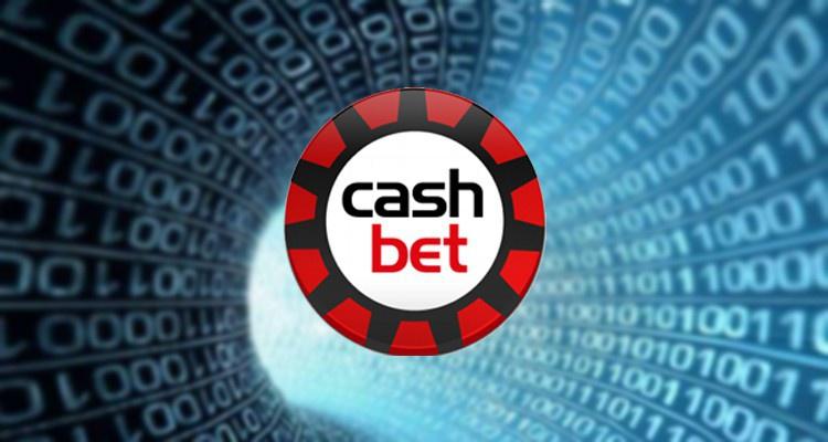 «Арсенал» заключил соглашение скомпанией CashBet, которая запускает свою криптовалюту