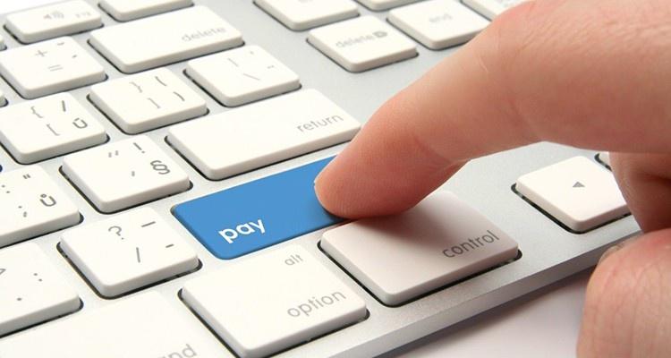 В РФ могут ограничить анонимные электронные платежи