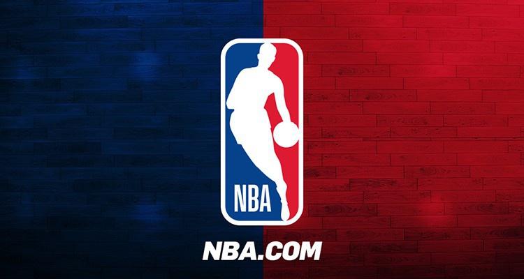 NBA выступила за легализацию ставок на спорт