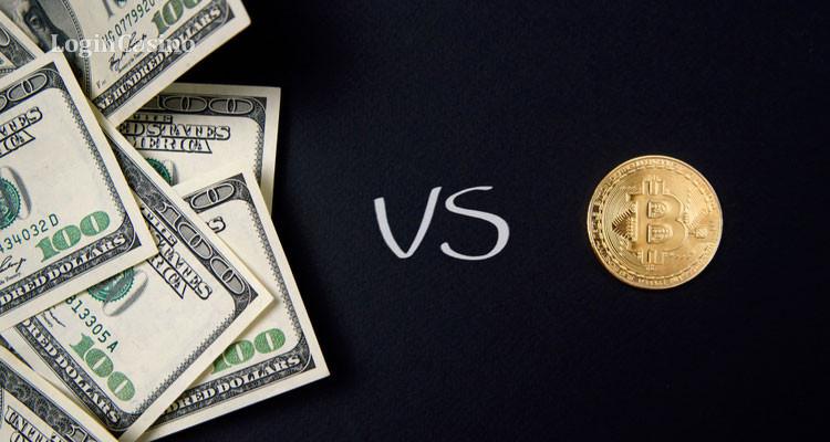 Ставки на курсы валют букмекерская онлайн смотреть телепередача очная ставка