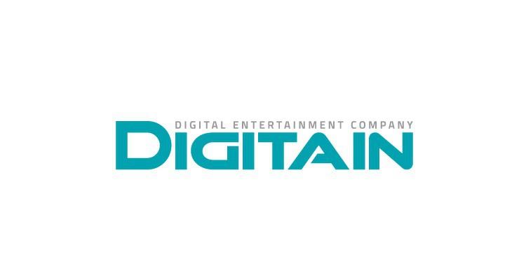 Digitain представит портфель продукции на ICE 2018