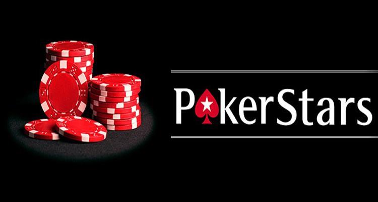 Португалия присоединится к проекту PokerStars в рамках договора об общей ликвидности