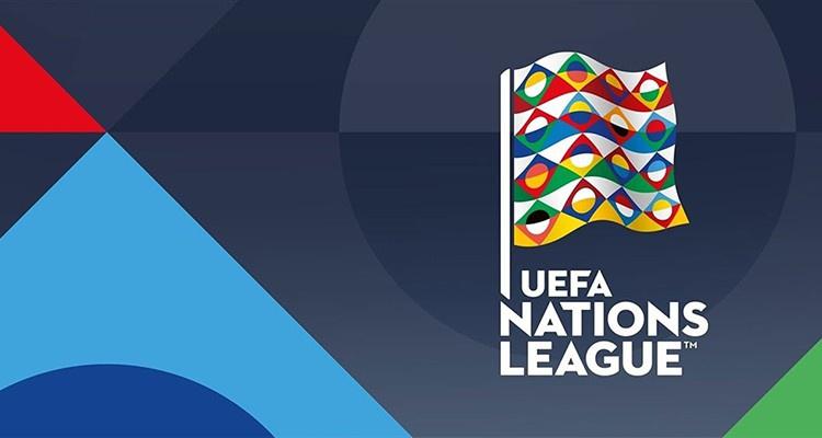 БК Betway считает Испанию главным претендентом на победу в Лиге наций УЕФА