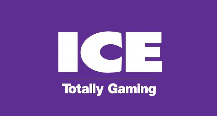 На ICE 2018 пройдет Japan Networking Breakfast
