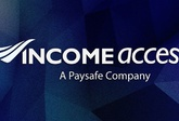 Income Access примет участие в ICE Totally Gaming и LAC